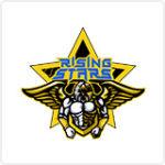GCL19 Team Logo for Rising Stars